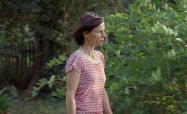 #Contrapuntos: Angela Schanelec