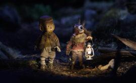 Moon of the sleepless night (Takeshi Yashiro, 2015) – Filmin