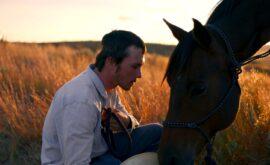 The Rider (Chloé Zhao, 2017) – FILMIN