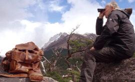 Podcast del D'A (día 7): Werner Herzog y Emma Tusell