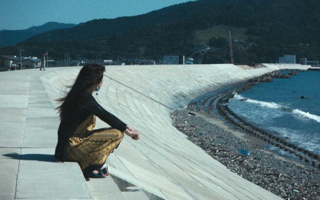 Podcast del DocsBarcelona (I): De robots, tsunamis y sectas.