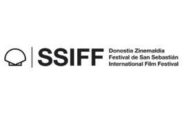 El Festival de San Sebastián anuncia sus nuevos work-in-progress: WIP Latam y WIP Europa