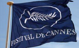 #Podcast: ¿Qué fue de Cannes 2020?