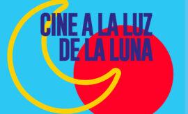 """SACO anuncia la programación del """"Cine a la luz de la luna"""""""