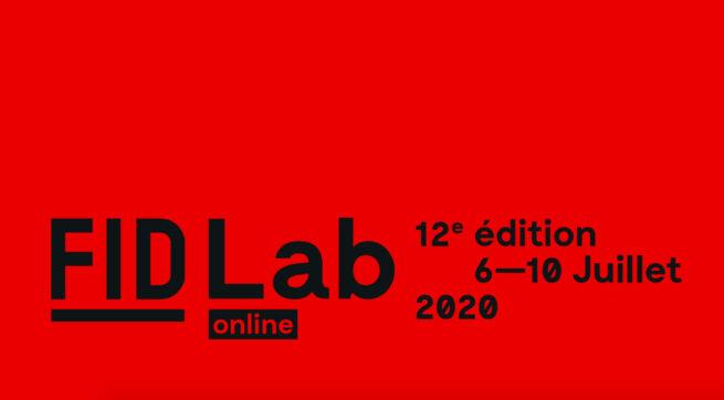 Los nuevos proyectos de Carlos Casas y Juan Rodrigáñez, seleccionados en el FidLab 2020