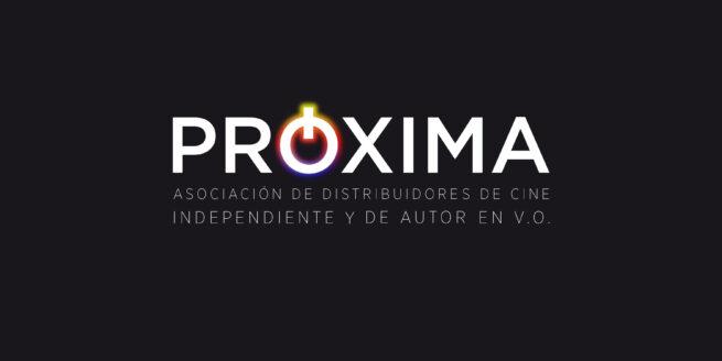 Nace Próxima, una asociación de distribuidores de cine independiente y de autor