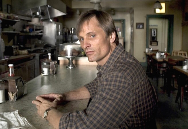 Viggo Mortensen recibirá un Premio Donostia en el próximo Festival de San Sebastián