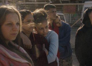 """Crítica de """"La última primavera"""" de Isabel Lamberti (New Directors): Filmar la dignidad"""
