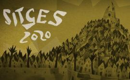 El Festival de Sitges anuncia los primeros títulos de su edición de 2020