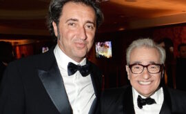 """Paolo Sorrentino filmará """"La mano de Dios"""" para Netflix y Martin Scorsese codirigirá un documental sobre el líder de los New York Dolls"""