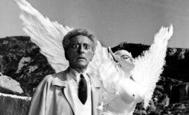#Contrapuntos: Jean Cocteau