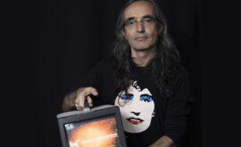 El festival (S8) anuncia su programa de cine experimental gallego
