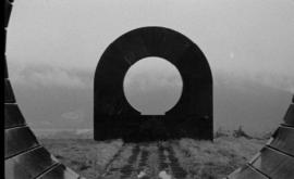 """""""Last and First Men"""" y """"La pintora y el ladrón"""", ganadoras de la 10ª edición de Atlàntida Film Fest"""
