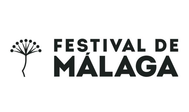 Programación completa del Festiva de Málaga