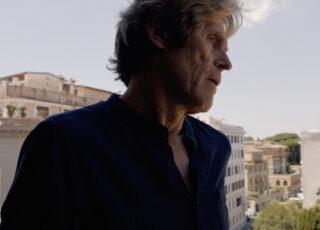 Tommaso, de Abel Ferrara