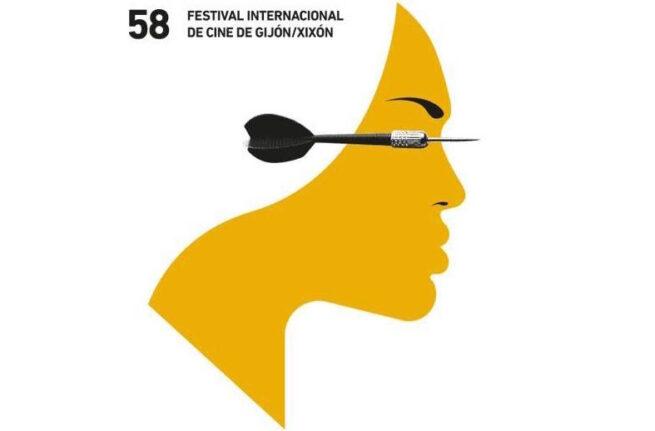 El Festival de Gijón apuesta por la diversidad y el cine iberoamericano