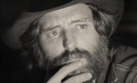 Podcast de Venecia (día 7): Orson Welles, Dennis Hopper y Gianfranco Rosi