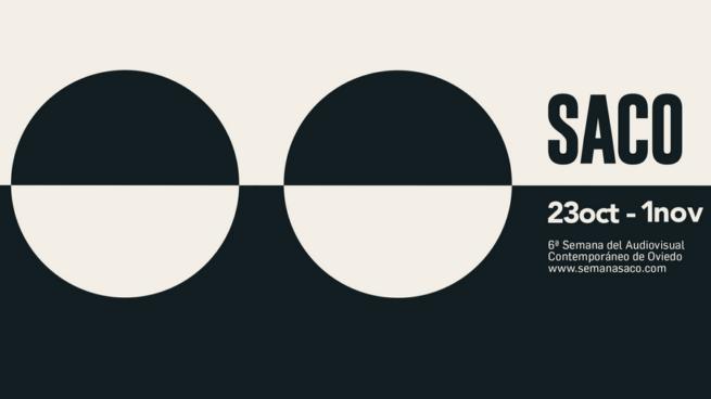 SACO 2020 anuncia su programación