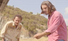 Quentin Dupieux y Romola Garai animan el arranque del Festival de Sitges 2020