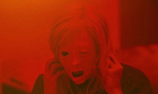 """Possessor Uncut"" de Brandon Cronenberg, Mejor Película en el Festival de Sitges"