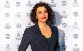"""Entrevista a Irene Gutiérrez, directora de """"Entre perro y lobo"""""""