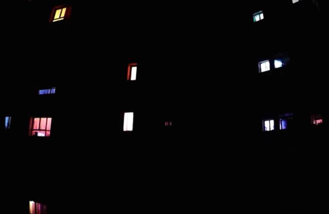 SACO estrena PLANO SONORO, un retrato audiovisual de Oviedo