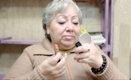 """Crítica de """"La Mami"""" de Laura Herrero Garvín: La Mami, la hija y el espíritu santo"""