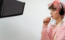 Miranda July y John Waters, protagonistas de RIZOMA 2020