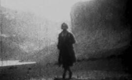 """Crítica de """"La calle del agua"""" de Celia Viada Caso: A la contra"""