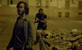 """Crítica de """"Los inocentes"""" de Guillermo Benet: Quien esté libre de culpa…"""