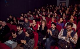 Nace PROMIO, red española de cines independientes