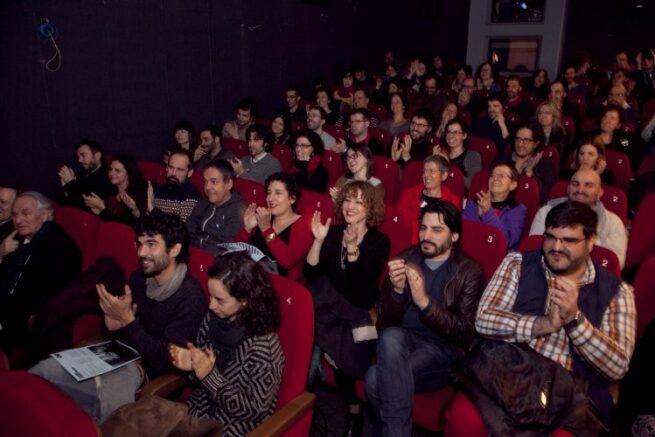 Nace PROMIO, red española de cines independientes