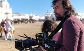 """Eurimages apoyará la producción de """"Un año, una noche"""" de Isaki Lacuesta"""