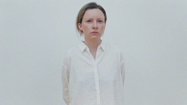 """Crítica de """"Point and Line to Plane"""" de Sofia Bohdanowicz: Esencialismo íntimo"""