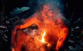 """La Casa Encendida explora las """"Tierras de nadie"""" del Cine Contemporáneo y la obra de Chloé Galibert-Laîné"""