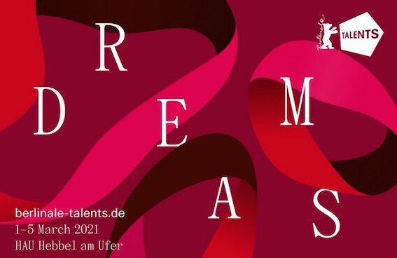 Berlinale Talents 2021 selecciona a 10 profesionales del cine español