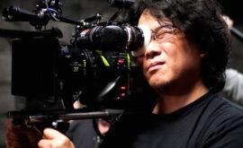 #Festivales: Bong Joon-ho presidirá el jurado de Venecia, SXSW será online y San Sebastián abre su convocatoria