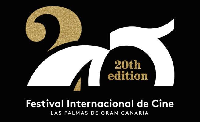 El Festival de Las Palmas organiza un concurso de cine ensayo