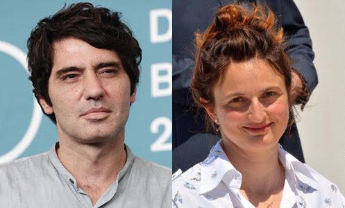 Patric Chiha, Pietro Marcello, Alice Rohrwacher y Kelly Reichardt serán protagonistas de la pantalla de Tabakalera en 2021