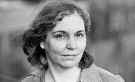 La artista multidisciplinar Nancy Holt, protagonista de una retrospectiva en Punto de Vista 2021