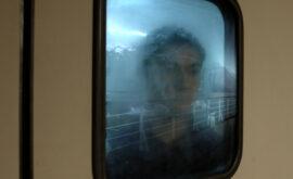 Chico ventana también quisiera tener un submarino, de Alex Piperno