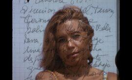 """Crítica de """"Elena Universo"""" de Marga Almirall Rotés: """"Material sensible"""""""