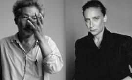 Hong Sang-soo y Céline Sciamma competirán en la Sección Oficial de la Berlinale