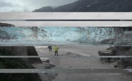 "Crítica de ""Icemeltland Park"" de Liliana Colombo: Una ""story"" incómoda"