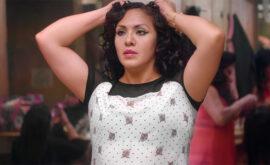 """Estrenamos el tráiler de """"La Mami"""" de Laura Herrero Garvín"""