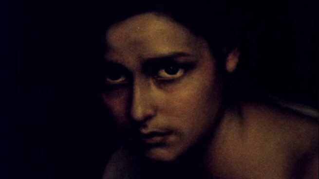"""Crítica de """"Una revuelta sin imágenes"""" de Pilar Monsell: Una nueva historia del arte"""