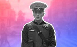 """Crítica de """"Una película de policías"""" de Alonso Ruizpalacios: Realidad y ficción en el mismo refugio"""