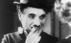 La séptima edición de SACO homenajea a Charles Chaplin y Wong Kar-Wai
