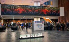 Punto de Vista 2021 será presencial y podrá seguirse online en la plataforma Festival Scope