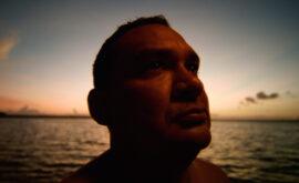 El cineasta gallego Álvaro F. Pulpeiro competirá en el festival CPH:DOX